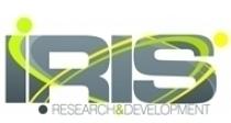 """""""Smart Wireless Sensors Networks technology"""" y solucio¡ón basada en la  inteligencia artificial, con aplicaciones en Energía, Medio Ambiente y en el Control de Procesos Industriales"""