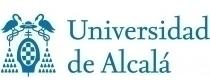 Innovation of Alcalá University -OTRI /