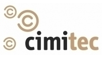 Innovation of CIMITEC - Universitat Autònoma de Barcelona /