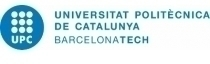Innovation of UPC BarcelonaTech /