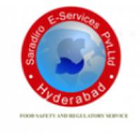 Saradiro E Services Private Limited