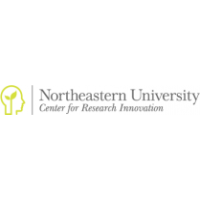 Innovation of Center for Research Innovation at Northeastern University /