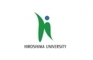 Innovation of Center for C. Research & C. Cooperation, Hiroshima University /