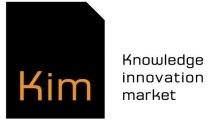 Knowledge innovation market