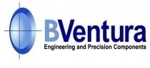 Ventura Medical Technologies, S.L.