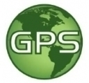 "Greener Planet Solutions North America ""GPS-NA"" is educating people who care about the environment that there is a solution to pollution. Mother Nature provides it, she just needs help keeping up. That help comes from a patented technology PrO2"