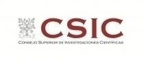 Innovation of Spanish National Research Council (CSIC) /
