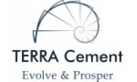 Innovation of Terra Cement Inc /