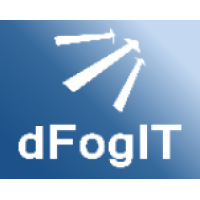 dFogIT (detailed Framework of Governance for Information Technology) is a model for the construction of any IT governance framework based on ISO / IEC 38500.