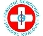 Innovation of University Hospital, Hradec Kralove; University of Veterinary and Pharmaceutical Sciences, Brno; Cze /