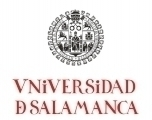 Innovation of University of Salamanca /