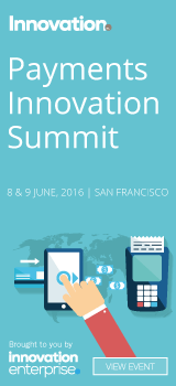 Payments Innovation Summit, June, SF, US