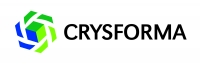 Crysforma: services in pharmaceutical solid state development