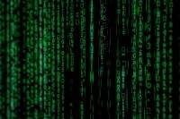 Post-quantum cryptosystem with public key
