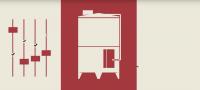 Fermenter Tool software to improve fermentation processes