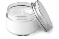 Soybean Dermal Antioxidant Cream