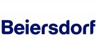 Beiersdorf Expands Open Innovation