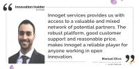 Innovation Insider: A look inside innovation at Electrolux