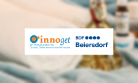 [Business Case] Beiersdorf Technology Scouting Activities with Innoget